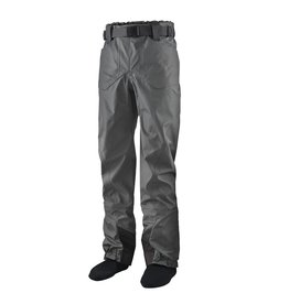 PATAGONIA Patagonia Swiftcurrent Wading Pants