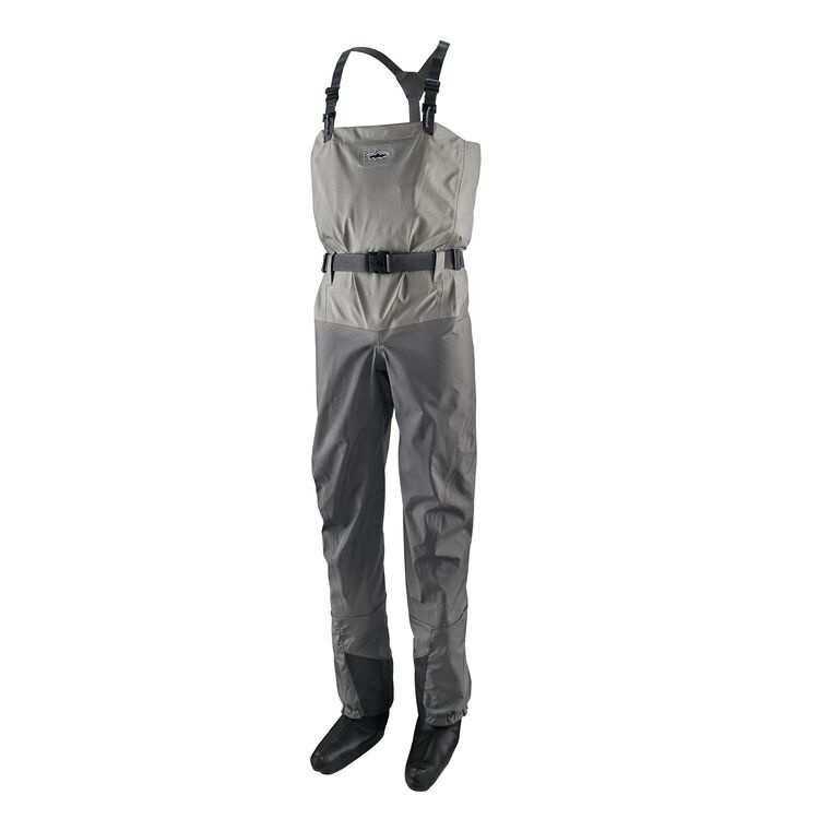 PATAGONIA Patagonia Swiftcurrent Packable Waders