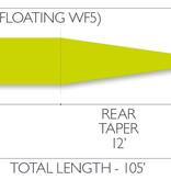Airflo Airflo Super-FLO Stillwater Float