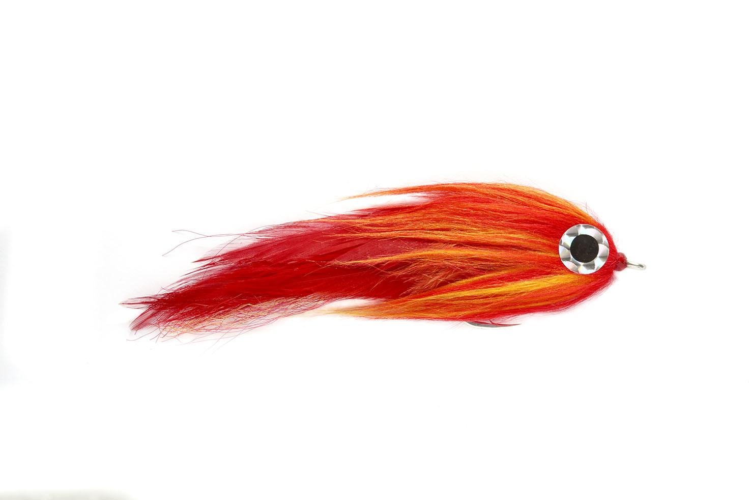 Flaming Lamborgini #6/0