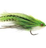 Half n Half Baitfish #1/0