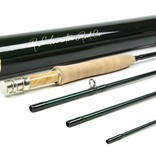 "Winston Fly Rods WINSTON FRESHWATER AIR 8'6"" - 5 WEIGHT - 4 PIECE"