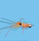 Pimp Shrimp