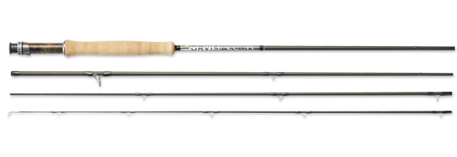ORVIS Orvis Recon - New for 2020!