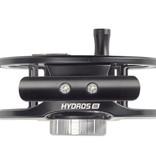 ORVIS Orvis Hydros Reel - New for 2020