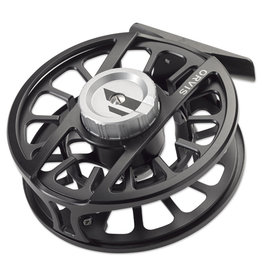 ORVIS Orvis Hydros Reel - New for 2020