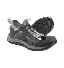 SIMMS Simms Confluence Sandal - Vibram -  On Sale!