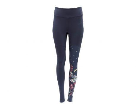 SIMMS Simms Women's Bugstopper Legging - On Sale!