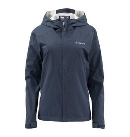 SIMMS Simms Women's Waypoints Jacket
