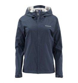 SIMMS Simms Women's Waypoints Jacket