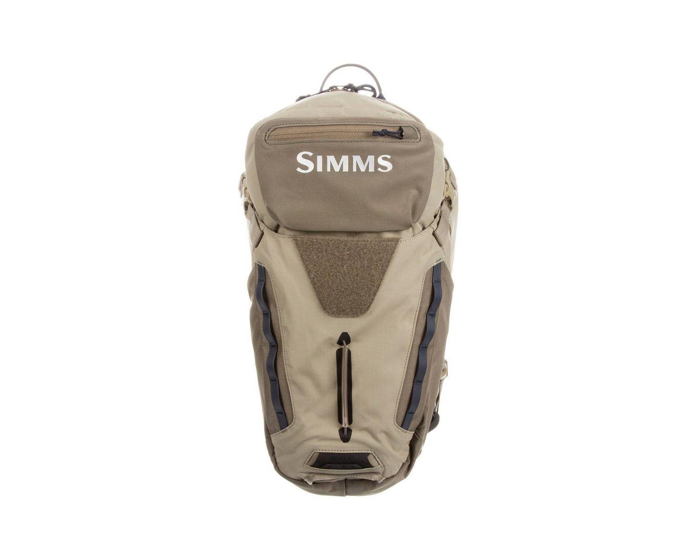 SIMMS Simms Freestone Ambi Sling Pack - ON SALE!!!