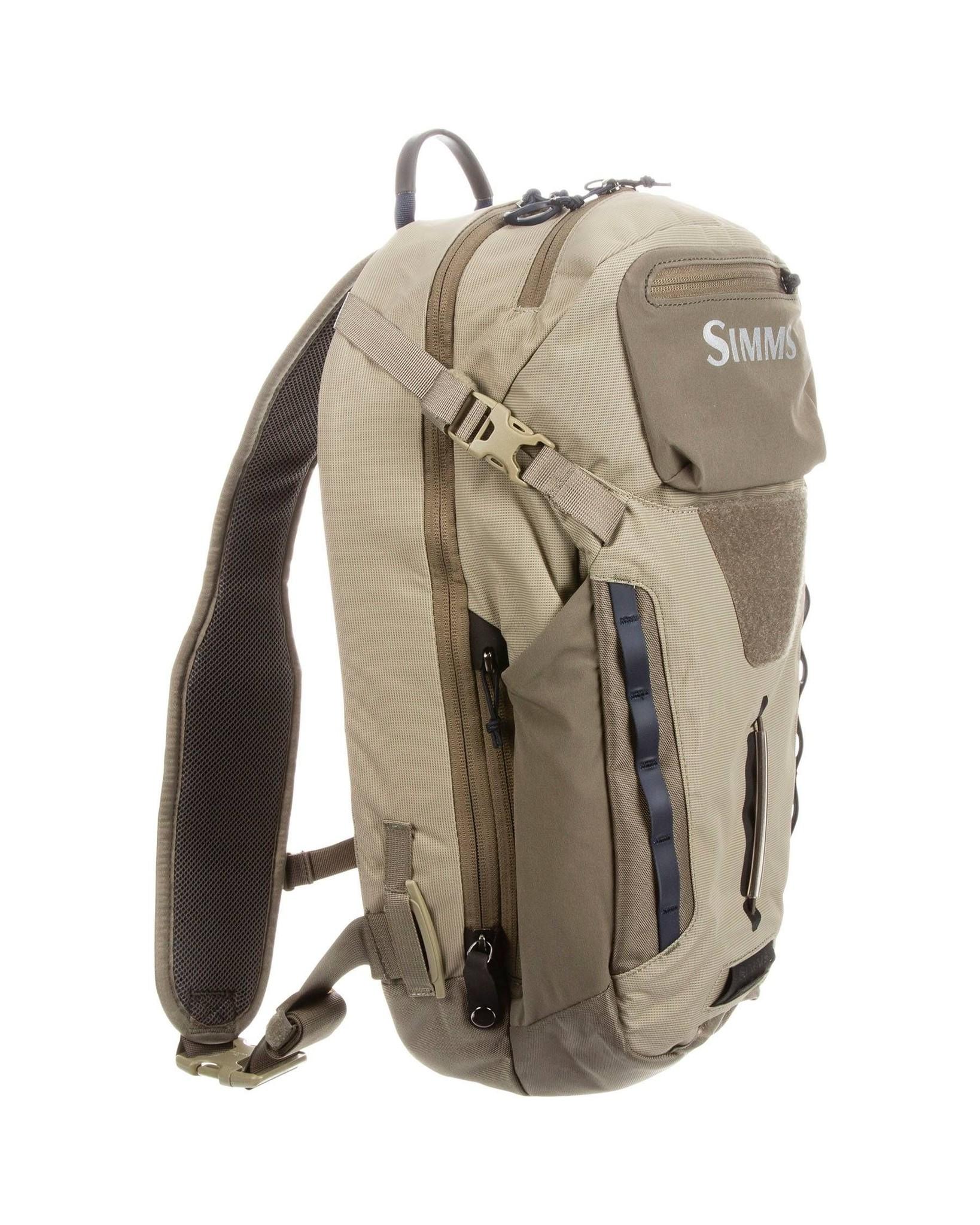 SIMMS Simms Freestone Ambi Sling Pack
