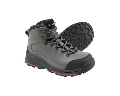 SIMMS Women's Freestone Boot - Gunmetal