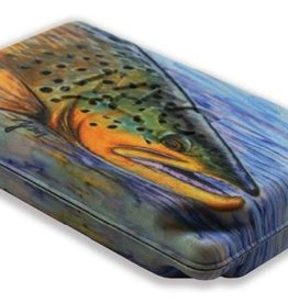 MONTANA FLY MFC Flyweight Fly Box - Large