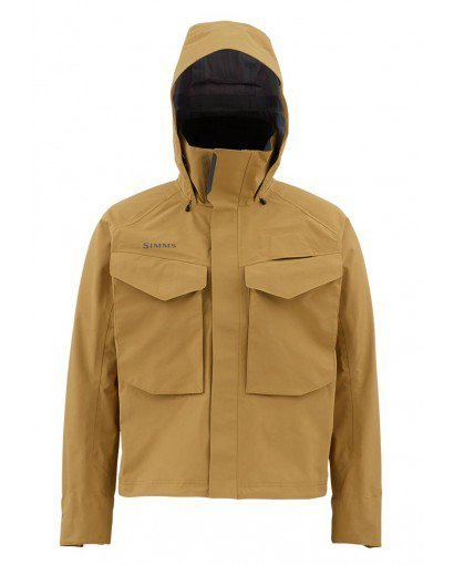 SIMMS Simms Guide Jacket