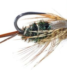 UMPQUA 20 Incher Jig Nymph