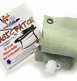 UMPQUA Wonder Cloth Magic Patch
