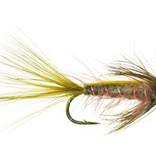 UMPQUA Tim's Stillwater Softie - Size 10