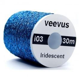 HARELINE Veevus Iridescent Thread