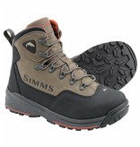 SIMMS SIMMS HEADWATERS PRO BOOT - VIBRAM - ON SALE 40% OFF