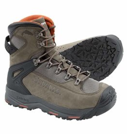 SIMMS SIMMS G3 GUIDE BOOT - VIBRAM - ON SALE - SIZE 7
