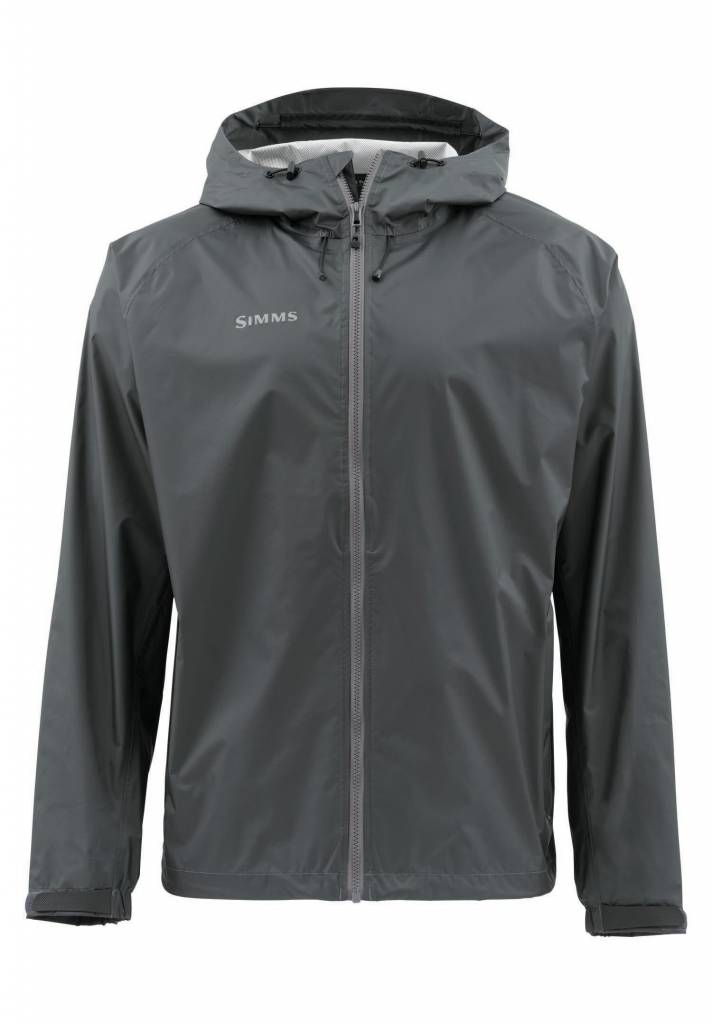 SIMMS Simms Waypoints Jacket - On Sale!!!