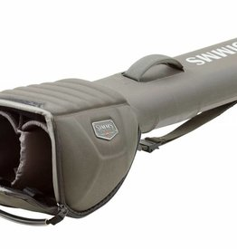 SIMMS Simms Bounty Hunter Double Rod/Reel Case 4 Piece