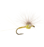 UMPQUA Hackle Stacker PMD