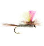 UMPQUA Hi-Vis Parachute Adams