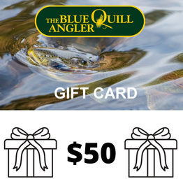 Retail Gift Cards $50
