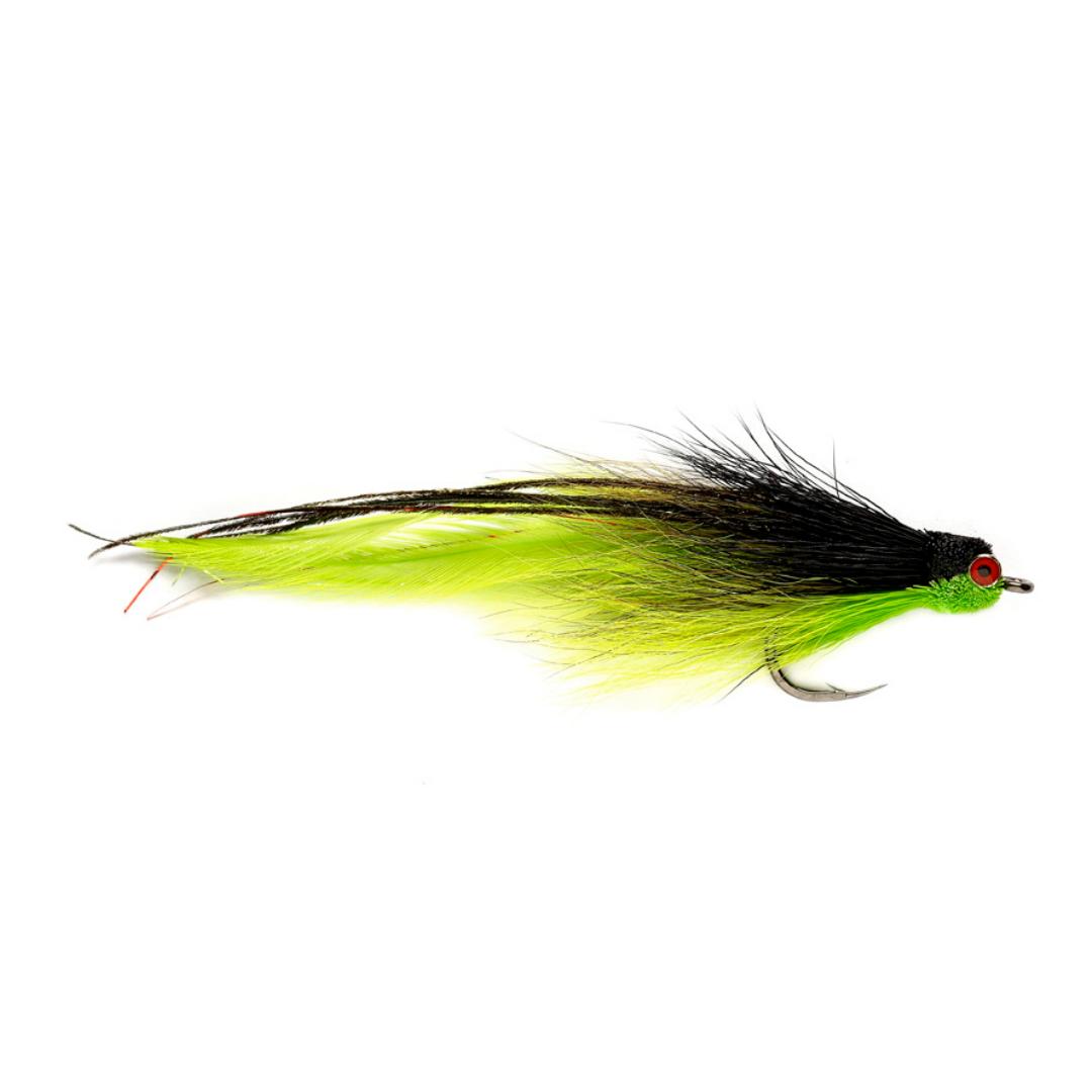 Predator Pounder #2/0