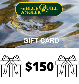 Retail Gift Cards $150