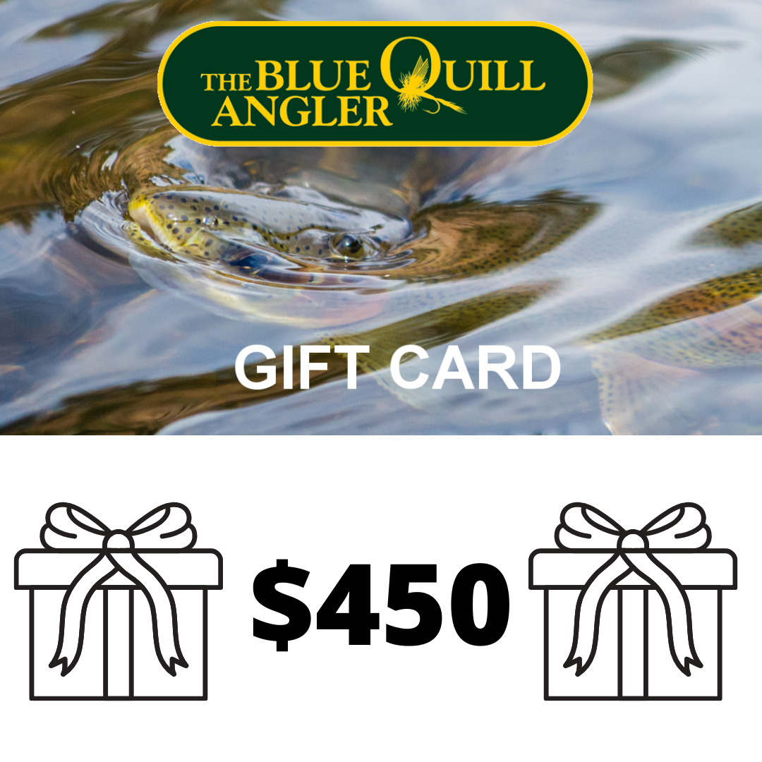 Retail Gift Cards $450