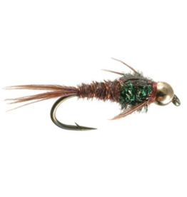 UMPQUA Bead Head Pheasant Tail