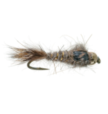 UMPQUA Bead Head Hares Ear