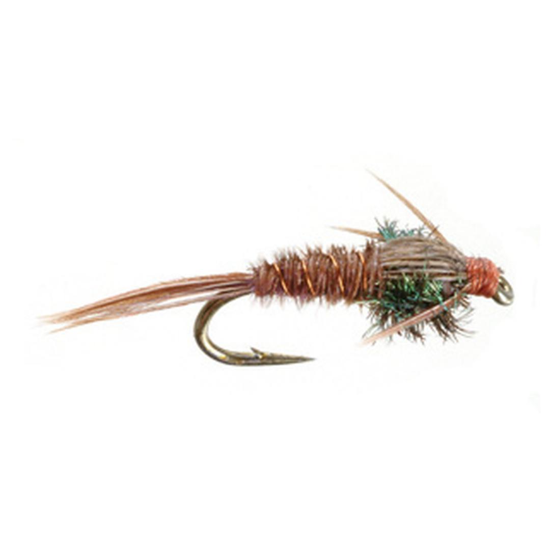 UMPQUA Pheasant Tail Nymph