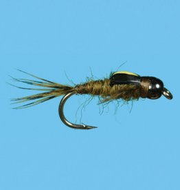 Split Case BWO - Tungsten