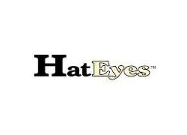 Hat Eyes
