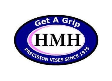 HMH Vises