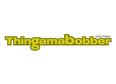 Thingamabobber