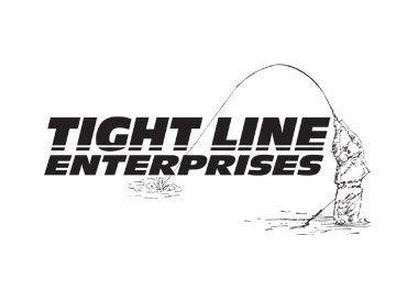 Tight Line Enterprises