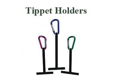 TIPPET ACCESSORIES