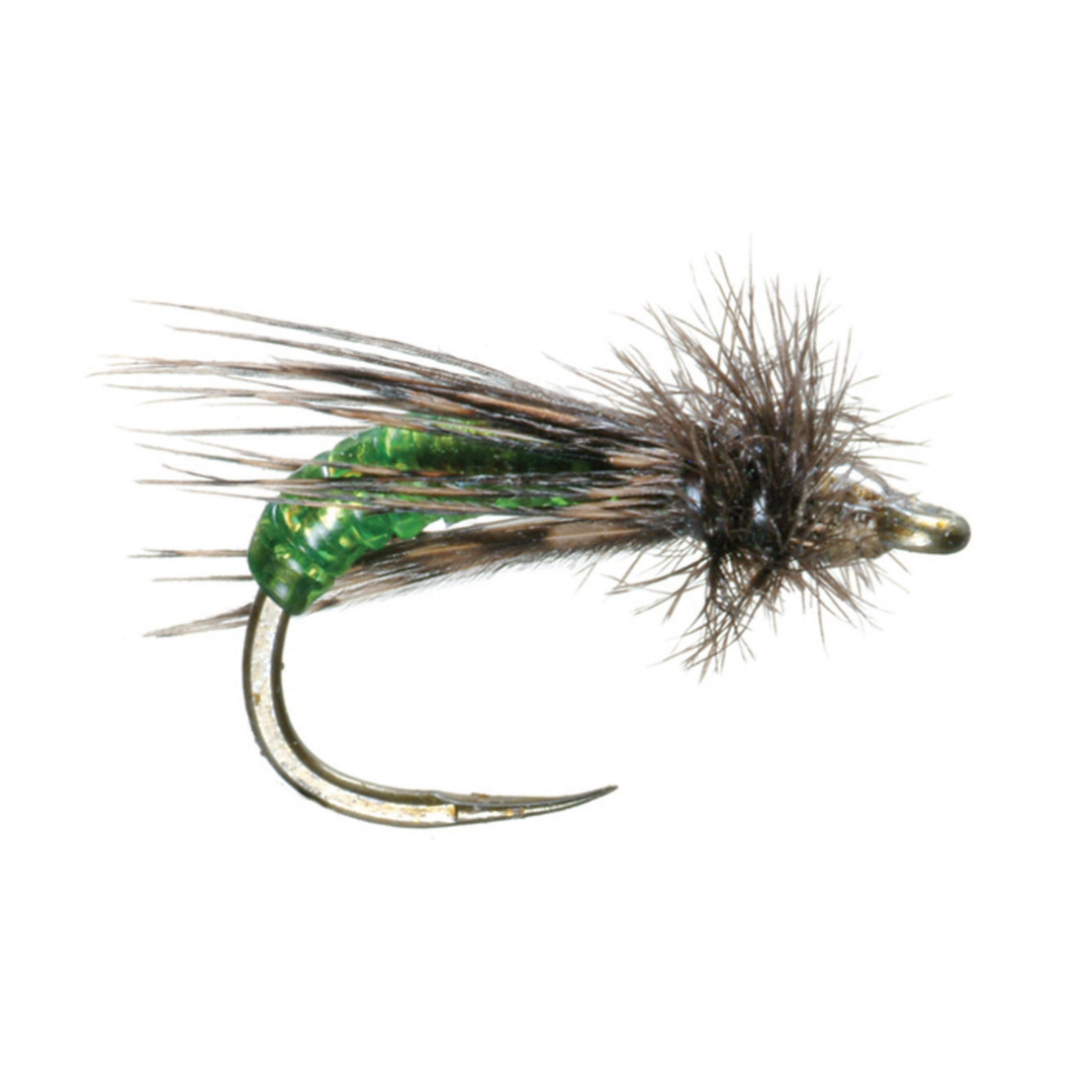 UMPQUA Barrs Graphic Caddis