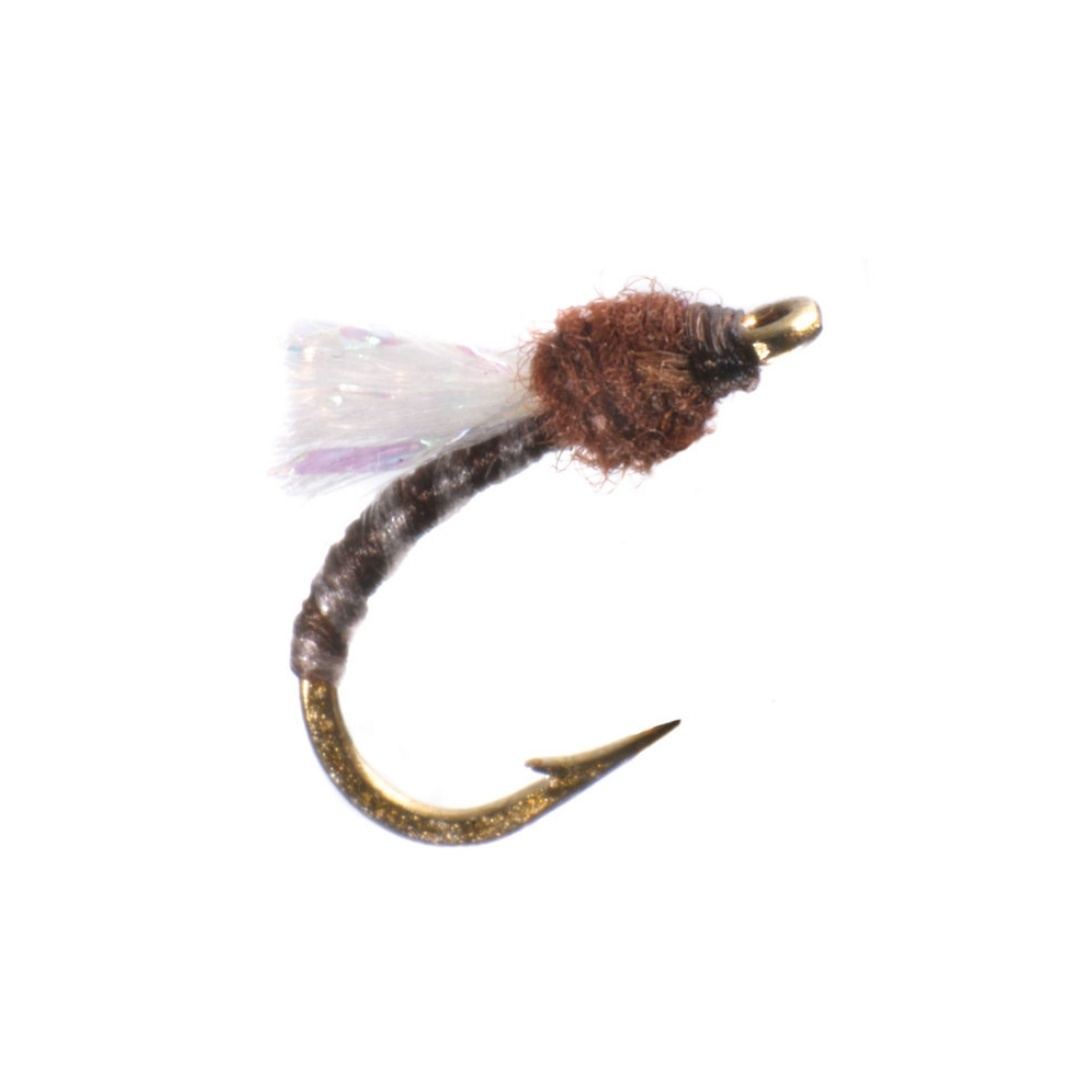 UMPQUA Dorseys Top Secret Midge