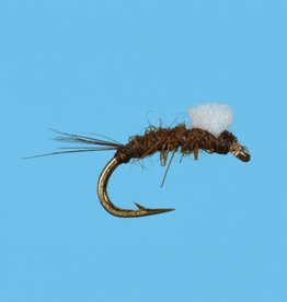 Rsii Foam Wing Emerger
