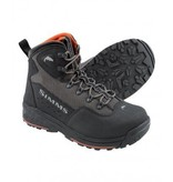 SIMMS Simms Headwaters Boot Vibram - On Sale!!