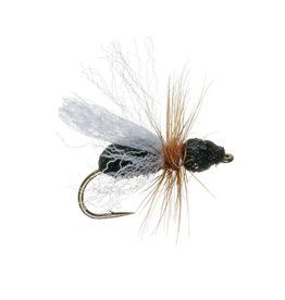 UMPQUA Foam Flying Ant