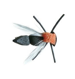 UMPQUA Carl's Foam Flying Ant