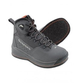 SIMMS Simms Headwaters Boot - Felt - On Sale!!!
