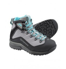 SIMMS Simms Womens Vapor Boot -  Size 5 - On Sale!!